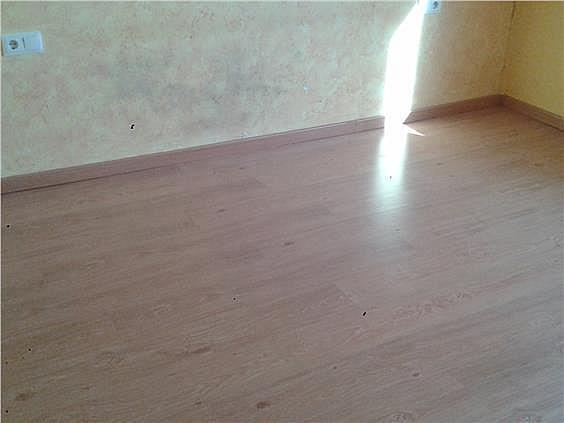 Piso en alquiler en Sabadell - 329237800