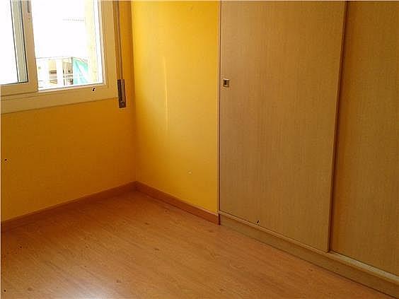Piso en alquiler en Sabadell - 329237803