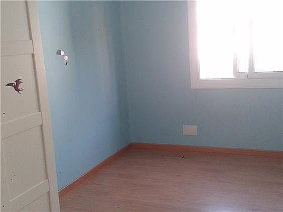 Piso en alquiler en Sabadell - 329237809