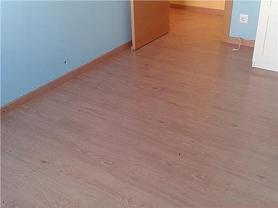 Piso en alquiler en Sabadell - 329237812