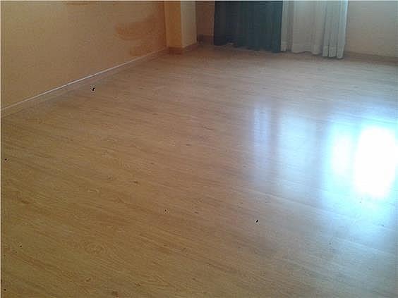 Piso en alquiler en Sabadell - 329237818