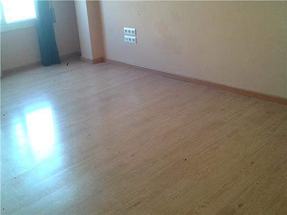 Piso en alquiler en Sabadell - 329237821