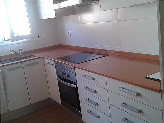 Piso en alquiler en Sabadell - 329237827
