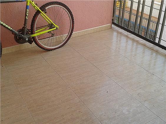 Piso en alquiler en Sabadell - 329237830