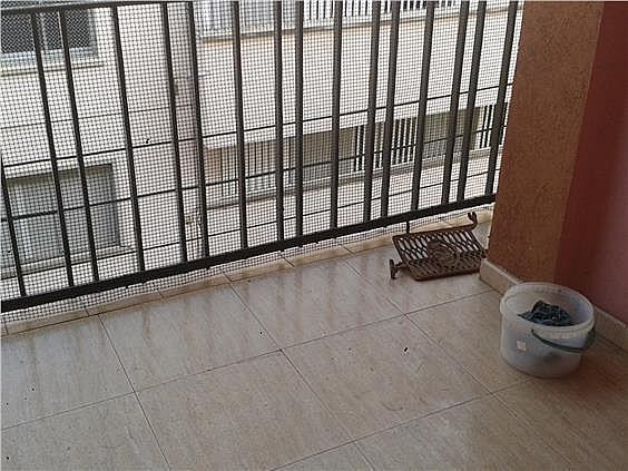 Piso en alquiler en Sabadell - 329237833