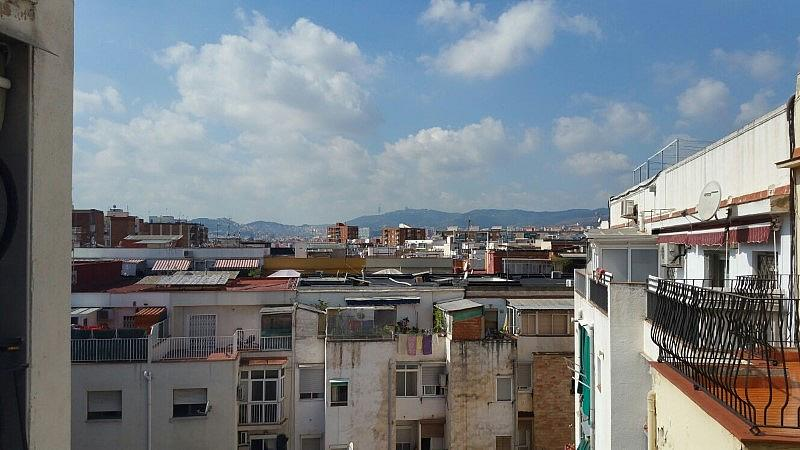 Piso en alquiler en calle Irlanda, Centro en Santa Coloma de Gramanet - 329116883