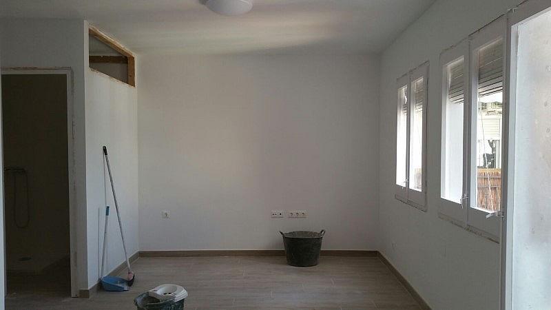 Piso en alquiler en calle Irlanda, Centro en Santa Coloma de Gramanet - 329116886