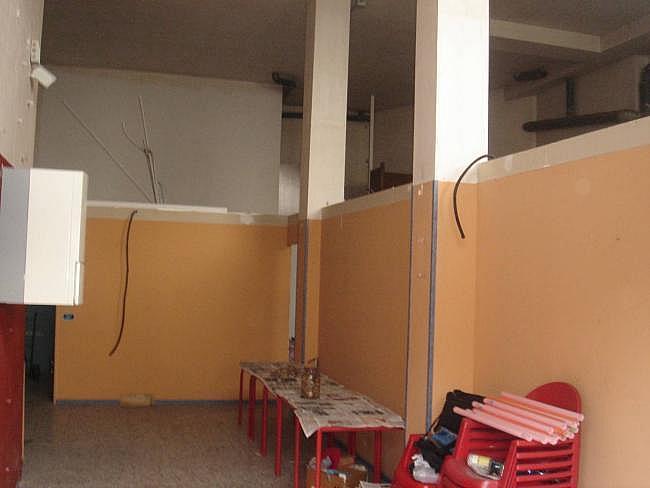 Local comercial en alquiler en Ripollet - 311959917