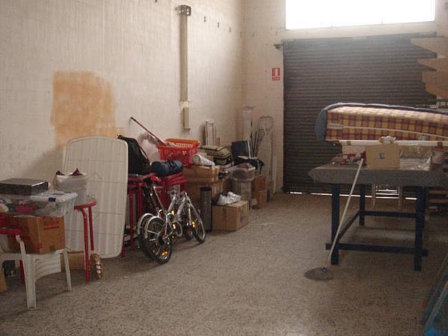 Local comercial en alquiler en Ripollet - 311959920
