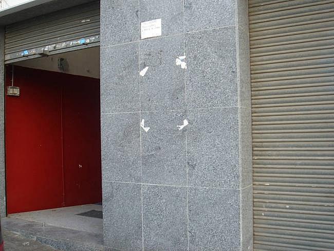 Local comercial en alquiler en Ripollet - 311959926