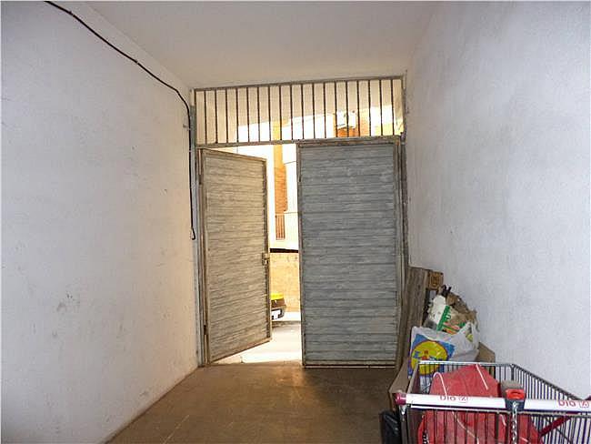 Local comercial en alquiler en Ripollet - 311960109