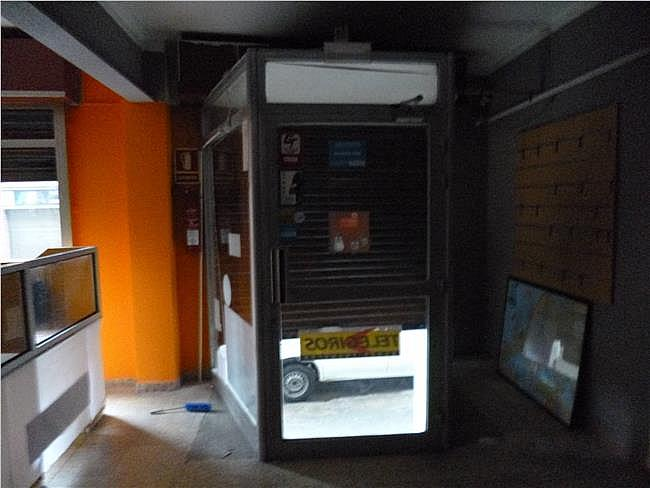 Local comercial en alquiler en Ripollet - 311960124