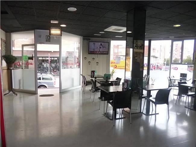 Local comercial en alquiler en Ripollet - 367269524