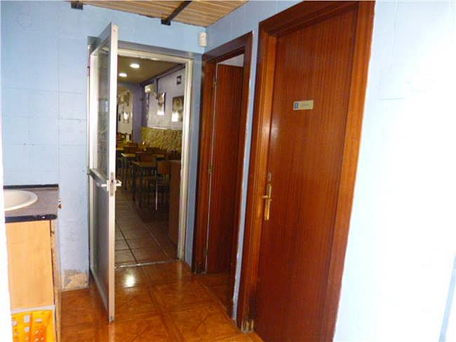 Local comercial en traspaso en Ripollet - 345155684