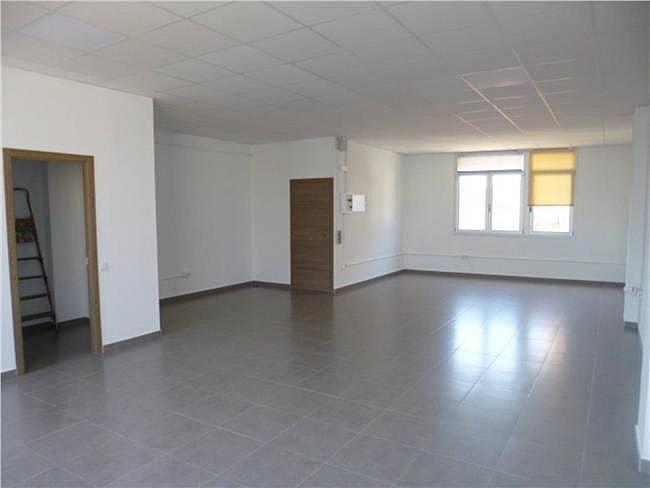 Local comercial en alquiler en Ripollet - 390545612