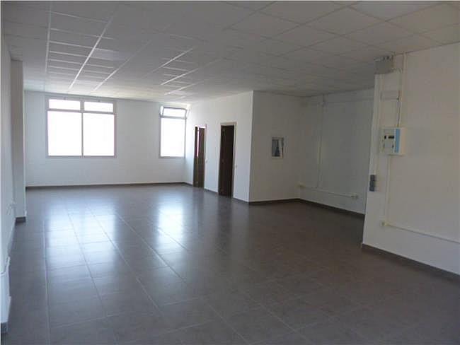 Local comercial en alquiler en Ripollet - 390545615