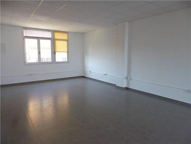 Local comercial en alquiler en Ripollet - 390545621