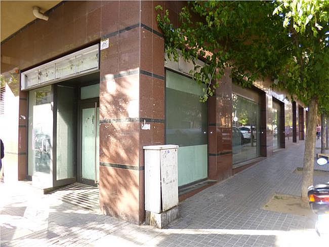Local comercial en alquiler en Ripollet - 311960151