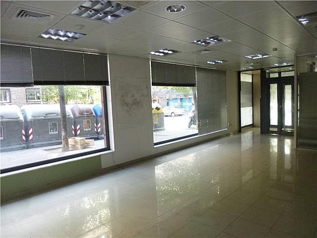 Local comercial en alquiler en Ripollet - 311960157