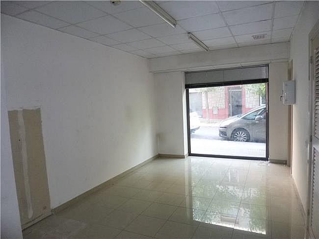 Local comercial en alquiler en Ripollet - 311960169