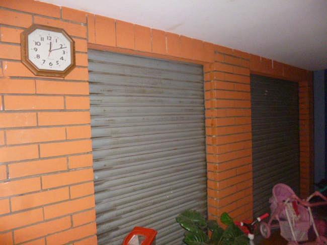 Local comercial en alquiler en Ripollet - 316931325