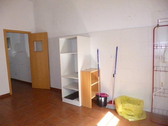 Local comercial en alquiler en Ripollet - 323248087