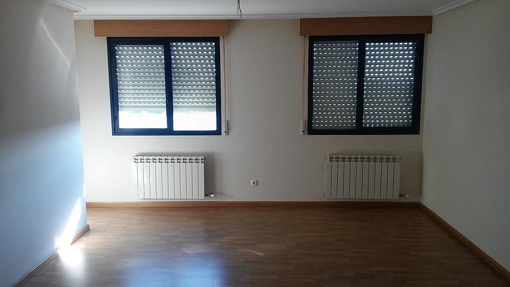 Salón - Piso en alquiler en calle Francia, Portillejo - Valdegastea en Logroño - 331309782