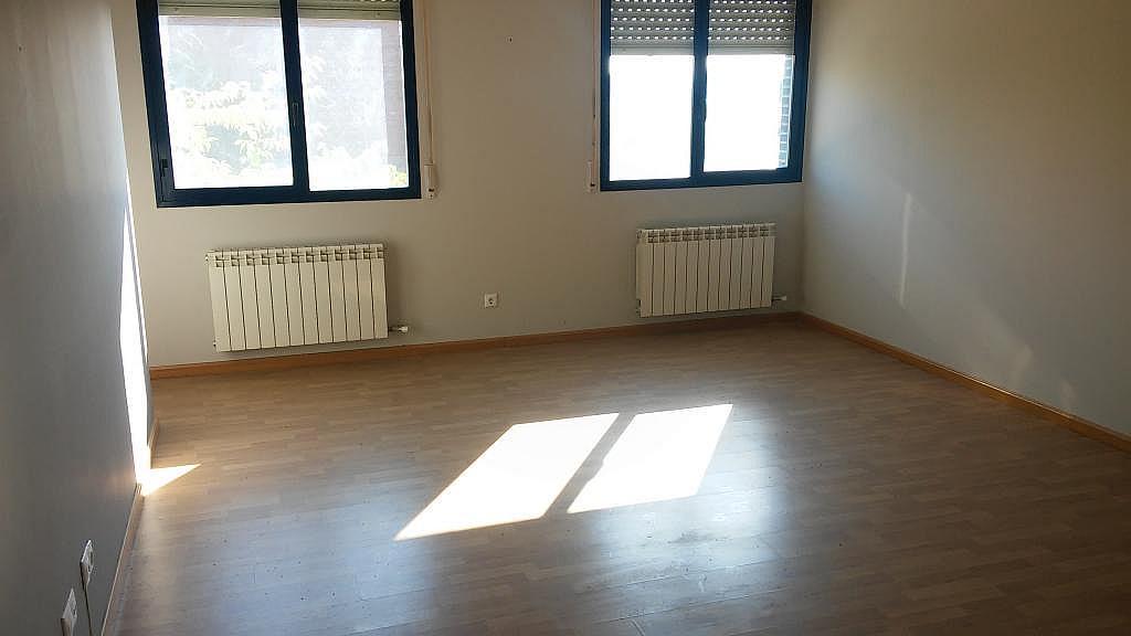 Salón - Piso en alquiler en calle Francia, Portillejo - Valdegastea en Logroño - 331309785
