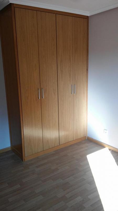 Dormitorio - Piso en alquiler en calle Francia, Portillejo - Valdegastea en Logroño - 331309794