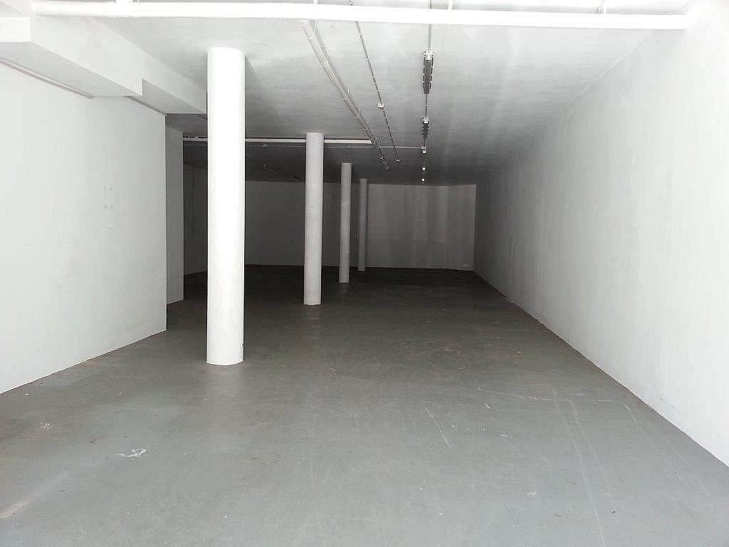 Imagen sin descripción - Local comercial en alquiler en Cee - 327297841