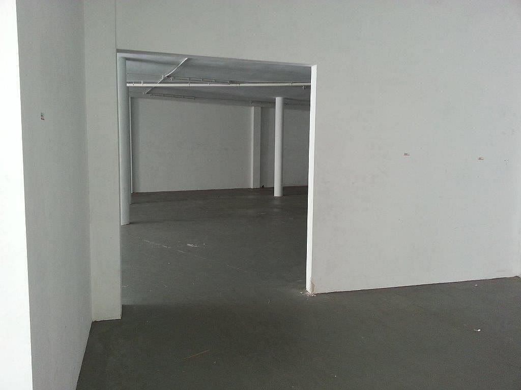 Imagen sin descripción - Local comercial en alquiler en Cee - 327297847