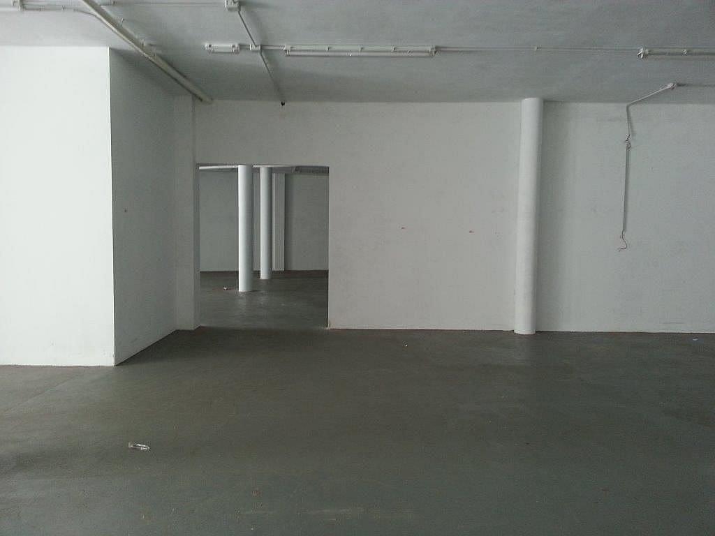 Imagen sin descripción - Local comercial en alquiler en Cee - 327297850