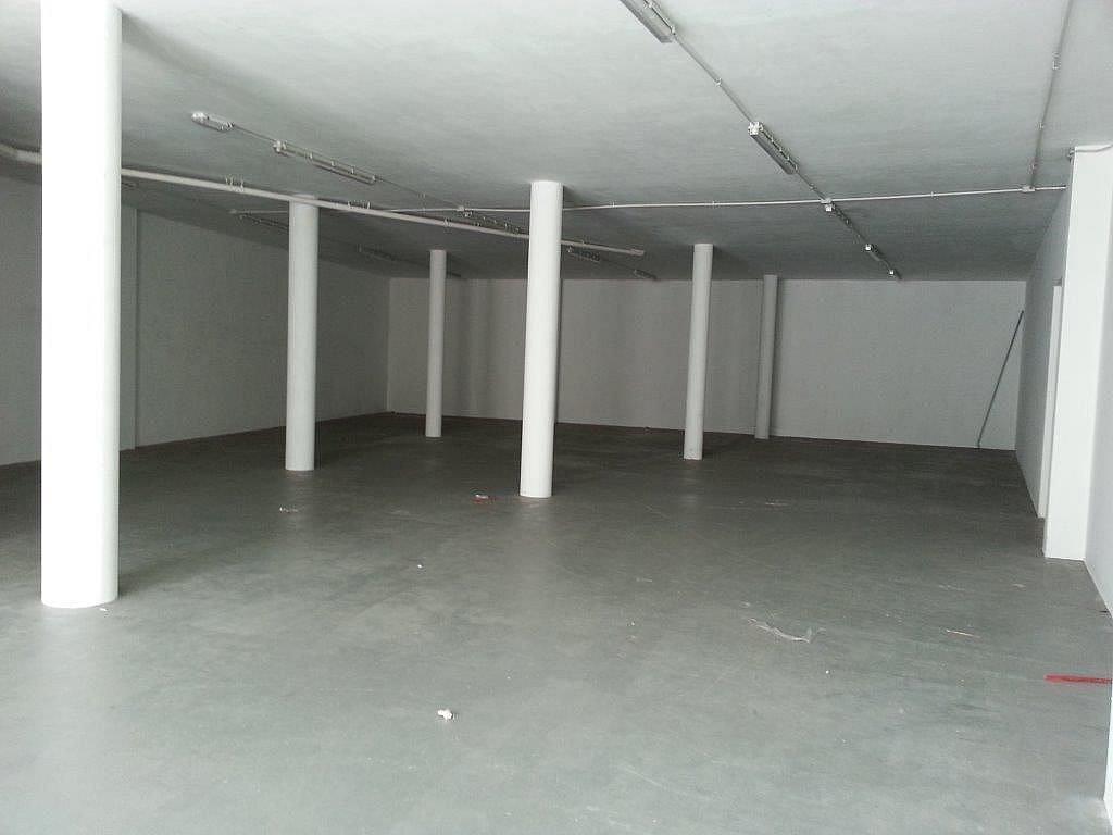 Imagen sin descripción - Local comercial en alquiler en Cee - 327297853
