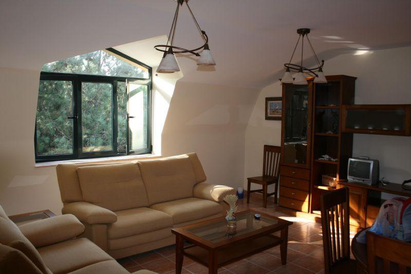 Imagen sin descripción - Apartamento en alquiler en Corcubión - 117745969