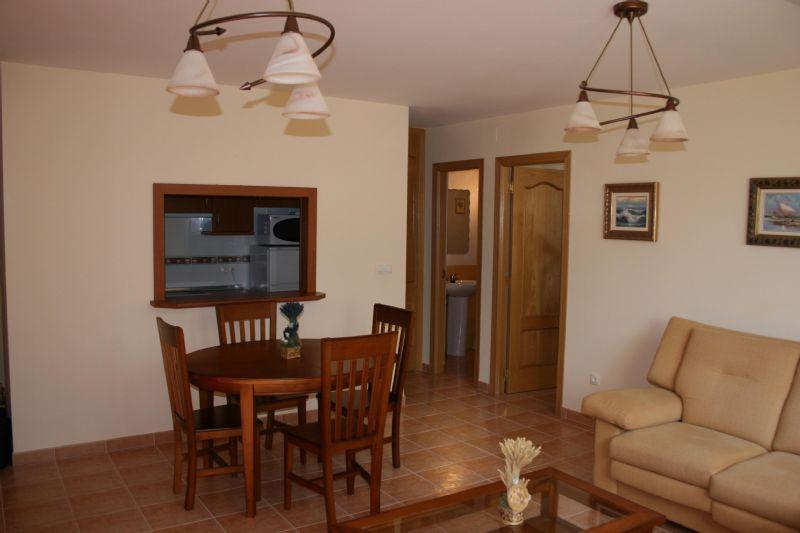 Imagen sin descripción - Apartamento en alquiler en Corcubión - 117745970
