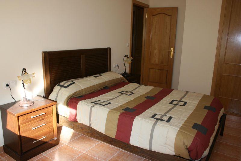 Imagen sin descripción - Apartamento en alquiler en Corcubión - 117745973