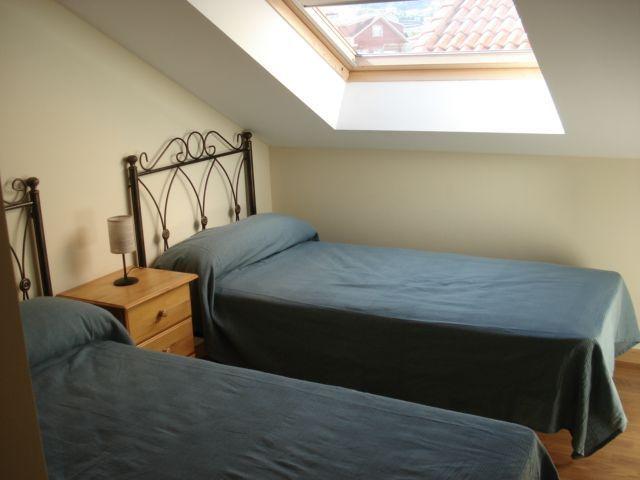 Imagen sin descripción - Apartamento en alquiler en Fisterra - 117746253