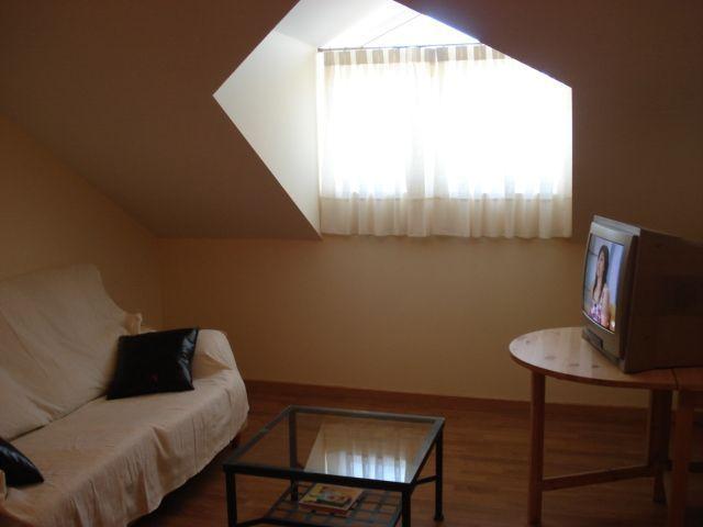 Imagen sin descripción - Apartamento en alquiler en Fisterra - 117746254