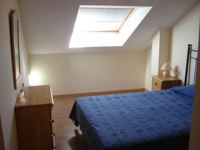 Imagen sin descripción - Apartamento en alquiler en Fisterra - 117746255