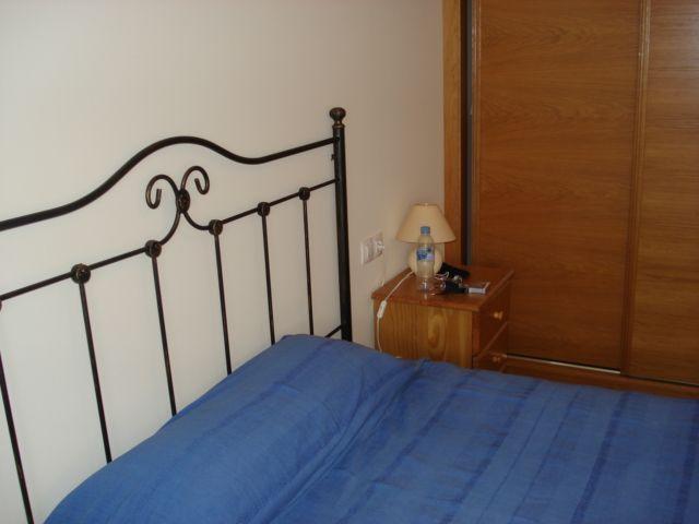 Imagen sin descripción - Apartamento en alquiler en Fisterra - 117746256