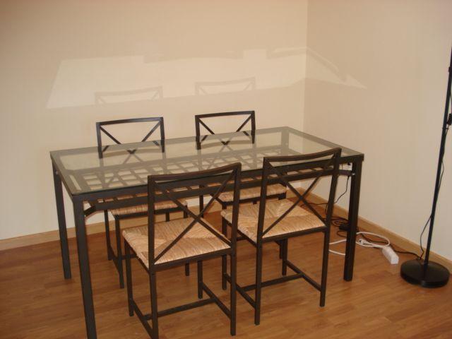 Imagen sin descripción - Apartamento en alquiler en Fisterra - 117746257