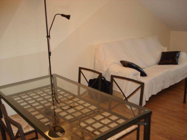 Imagen sin descripción - Apartamento en alquiler en Fisterra - 117746258