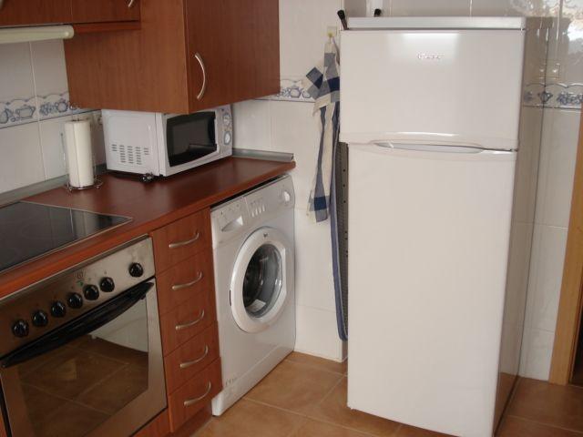 Imagen sin descripción - Apartamento en alquiler en Fisterra - 117746259