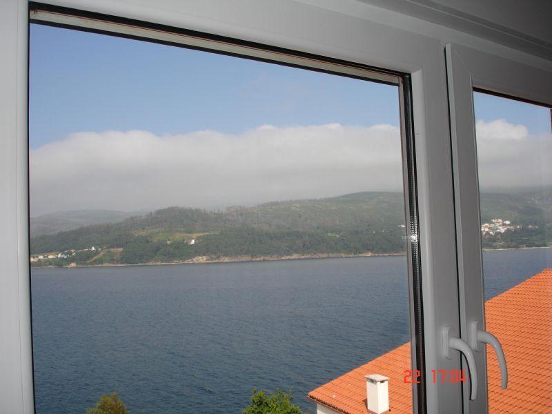 Imagen sin descripción - Apartamento en alquiler en Corcubión - 117746542