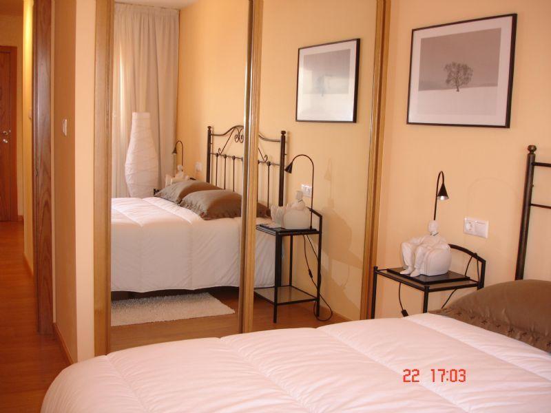 Imagen sin descripción - Apartamento en alquiler en Corcubión - 117746543