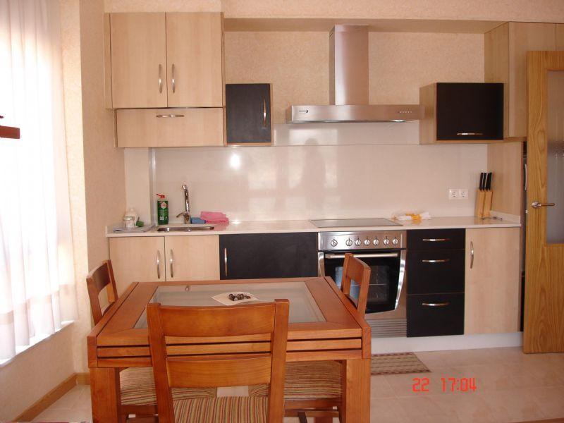 Imagen sin descripción - Apartamento en alquiler en Corcubión - 117746545