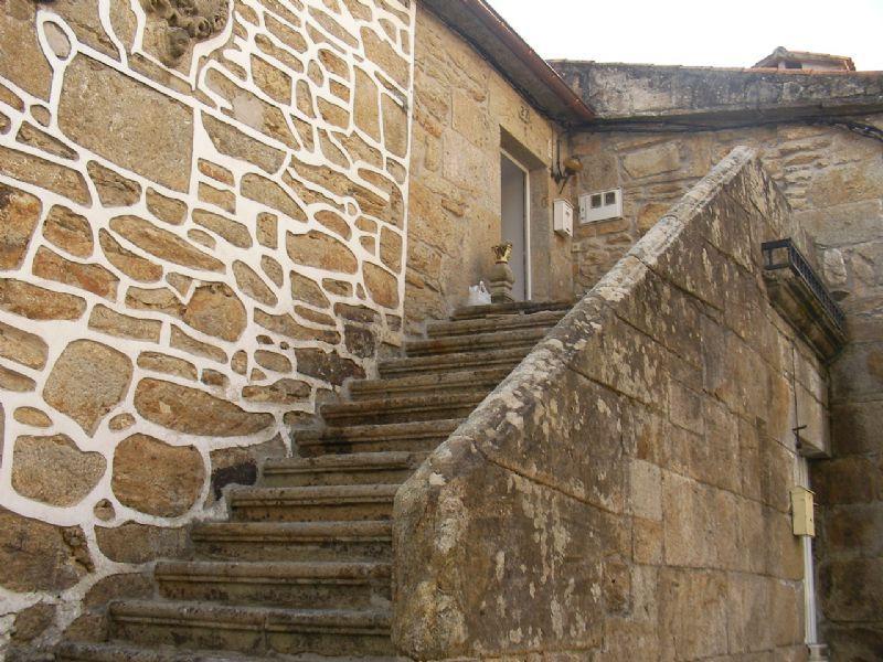 Imagen sin descripción - Casa en alquiler en Corcubión - 117746583