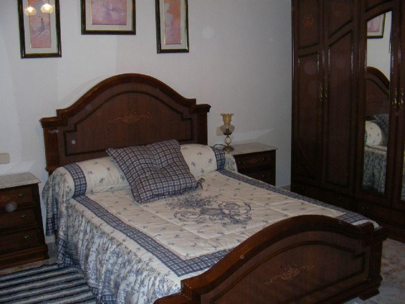 Imagen sin descripción - Casa en alquiler en Corcubión - 117746584