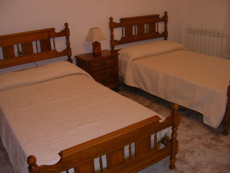 Imagen sin descripción - Casa en alquiler en Corcubión - 117746585