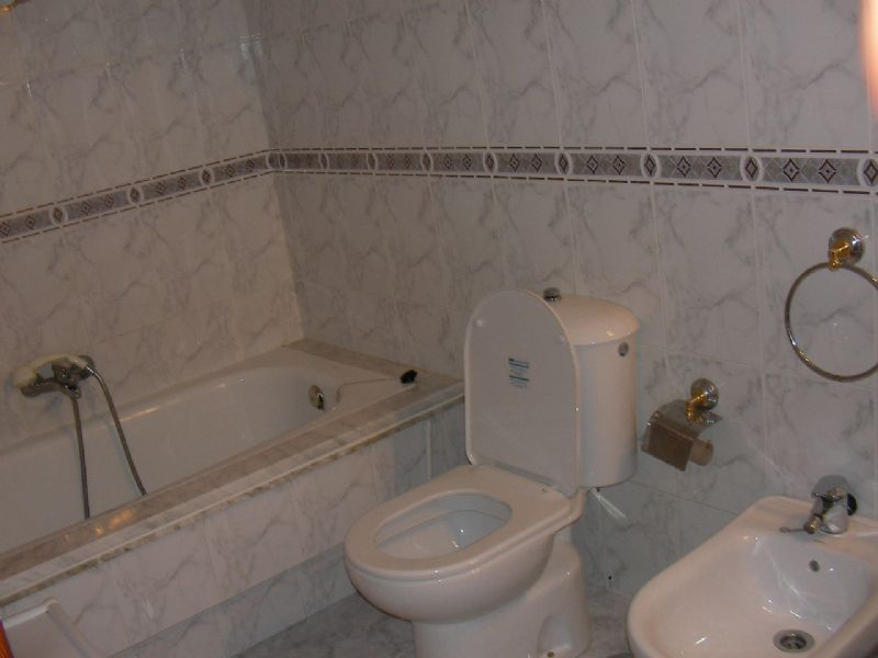 Imagen sin descripción - Casa en alquiler en Corcubión - 117746586